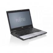 Fujitsu LIFEBOOK S752 Notebook, Intel Core i5-3320M 2.6Ghz, 4Gb DDR3, 320Gb, DVD-RW, Bluetooth, Wi-fi, Second Hand Laptopuri