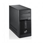 Fujitsu Siemens Esprimo P510, Intel Dual Core G640, 2.8GHz, 4GB DDR3, 500GB SATA, DVD-RW, Second Hand Calculatoare