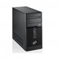 Fujitsu Siemens Esprimo P510, Intel Dual Core G640, 2.8GHz, 4GB DDR3, 500GB SATA, DVD-RW