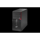 Fujitsu Siemens Esprimo P520, Intel Dual Core G3440, 3.3GHz, 4GB DDR3, 250GB SATA, DVD-ROM, Second Hand Calculatoare