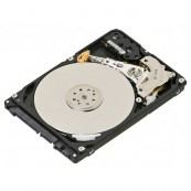 Hard Disk 146Gb SAS, 2.,5 inch, 10K rpm, Second Hand Servere & Retelistica
