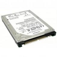 Hard Disk 2.5 inci, Interfata IDE, 60GB