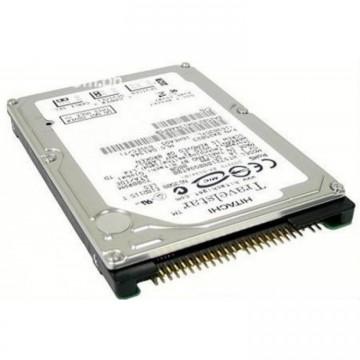 Hard Disk 2.5 inci, Interfata IDE, 60GB, Second Hand