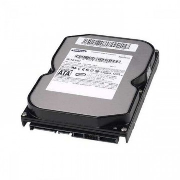 Hard Disk 250GB SATA, 3.5 inch, Diverse modele, Second Hand