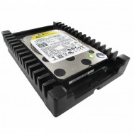 Hard Disk 300GB 2.5 Inch Western Digital VelociRaptor WD300HLHX, 10000RPM SATA, 6.0Gbps, 32MB Cache + Rack 3.5 Inch