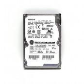 Hard Disk 600GB SAS ,10K RPM, 12Gbp/s, 2.5 Inch, 128MB cache, Second Hand Servere & Retelistica