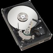 Hard Disk 73GB SAS 3.5 inch 10K RPM, Second Hand Servere & Retelistica