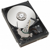 Hard Disk 73GB SAS 3.5 inch 15K RPM, Second Hand Servere & Retelistica