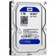 Hard Disk SATA 1TB 3.5 inch, Diverse modele