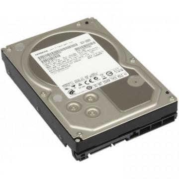 Hard Disk SH SATA 2TB 3.5 inch , Diverse modele, Second Hand Calculatoare
