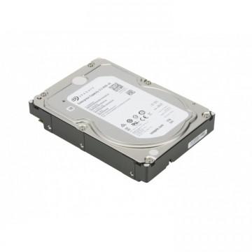 Hard Disk SATA 3TB 3.5 inch , Diverse modele, Second Hand Calculatoare