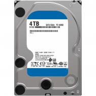 Hard Disk SATA 4TB 3.5 inch , Diverse modele
