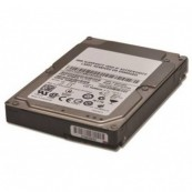 Hard Disk Server 450GB SAS, 2.5 inch, 10K RPM, Second Hand Servere & Retelistica