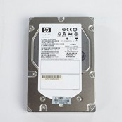 Hard Disk Server HP 450GB, SAS 6-Gb/s, 3.5 inch, 15K RPM