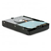 Hard Disk Server SAS 2TB, 3.5 Inch, 7200RPM, Second Hand Servere & Retelistica