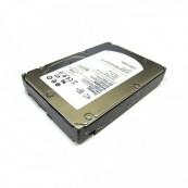 Hard Disk Server SAS 4TB, 3.5 Inch, 7200RPM, Diverse Modele