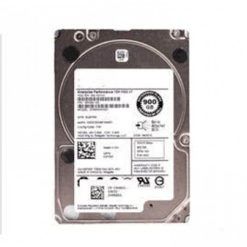 Hard Disk Server SAS, 72GB/10k, 2.5 inch, Second Hand Servere & Retelistica