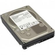 Hard Disk SH SATA 2TB 3.5 inch , Diverse modele