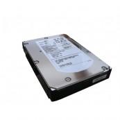 Hard disk-uri SAS Server, 300Gb, 15k rpm, 3.5 inch Diverse Modele, Second Hand Servere & Retelistica