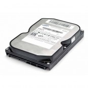Hard Disk-uri SATA 160GB, 3.5 inch , Diverse modele