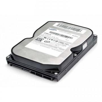 Hard Disk-uri SATA 160GB, 3.5 inch , Diverse modele, Second Hand Calculatoare