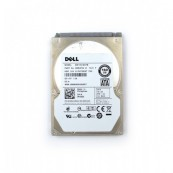 HDD Laptop 160GB SATA, 2.5 inch, Diverse Modele