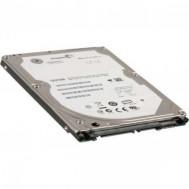 HDD Laptop 250Gb, 2,5 inch, SATA, diversi producatori