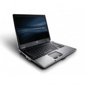 HP 6730b Notebook, Intel Core 2 Duo E8700, 2.53GHz, 2GB DDR2, 250GB SATA, DVD-RW, Second Hand Laptopuri