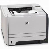 Hp LaserJet P2055D, Duplex, Monocrom, 35 ppm,  1200 x 1200 dpi, Second Hand Imprimante