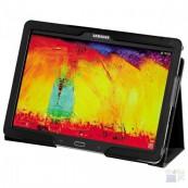 Husa Arezzo Hama pentru SAMSUNG Galaxy Note 10.1 2014 Edition