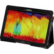 Husa Bend Hama pentru SAMSUNG Galaxy Note 10.1 2014 Edition Software & Diverse