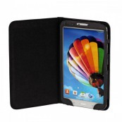 Husa HAMA Arezzo pentru Samsung Galaxy Tab 3 7.0 Software & Diverse