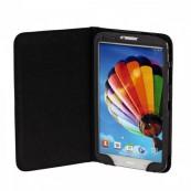 Husa HAMA Arezzo pentru Samsung Galaxy Tab 3 8.0 Software & Diverse