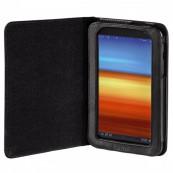Husa HAMA Portfolio Arezzo pentru SAMSUNG Galaxy Tab 2 7.0 Software & Diverse