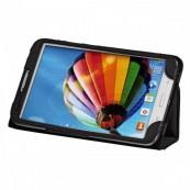 Husa HAMA Portfolio Bend pentru SAMSUNG Galaxy Tab Pro 8.4 Software & Diverse