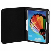 Husa HAMA Portofolio Arezzo pentru Samsung Galaxy Tab 3 - 10 inch Software & Diverse