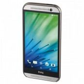Husa HAMA Ultra Slim pentru HTC One M8