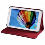 Husa Portfolio Lissabon-X pentru SAMSUNG Galaxy Tab 3 7.0 Software & Diverse
