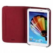 Husa Portfolio Lissabon-X pentru SAMSUNG Galaxy Tab 3 7.0