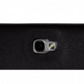 Husa Samsung Galaxy Tab 10.1 Software & Diverse