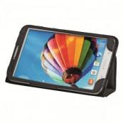 Husa / Stand Hama Bend pentru Samsung Galaxy Tab3, 7 inch, Negru Software & Diverse