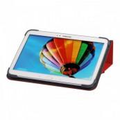 Husa Tableta HAMA Weave Samsung Galaxy Tab 3 10.1inch Rosu, Second Hand Software & Diverse