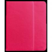 Husa Tableta SWEEX SA344 9.7 inch (Apple iPAD 2/3/4 & AIR), Roz Software & Diverse