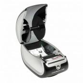 Imprimanta de etichete Dymo 450 Turbo, USB, 71 etichete/minut