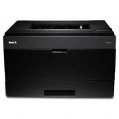 Imprimanta DELL 2330D, 33 PPM, Duplex, Laser, Paralel, 1200 x 1200, Laser, Monocrom, A4, Second Hand Imprimante