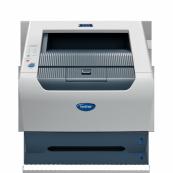 Imprimanta Laser Brother HL-5240, Monocrom, 1200 x 1200, 30ppm, USB, Second Hand Imprimante