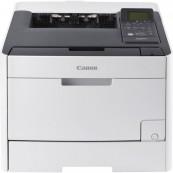 Imprimanta Laser Color Canon i-SENSYS LBP7680Cx, A4, Duplex, 20 ppm, Retea, USB, Toner Low