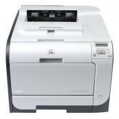 Imprimante Laser Color HP CP2025DN, 20 ppm, 600 x 600 dpi, USB, Rj-45, Second Hand Imprimante