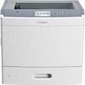 Imprimanta Laser Color Lexmark C792DE, Duplex, Retea, USB, Second Hand Imprimante