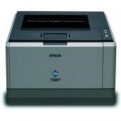 Imprimanta Laser Epson M2000D, A4, 28 ppm, 1200 dpi, USB, Duplex